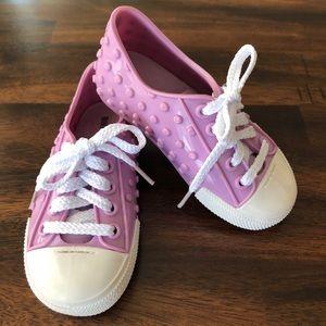 Pink Mini Melissa